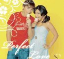 Photo de Zanessa-Troyella-123