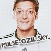 pulse-ozil