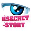 Photo de HSecret-Story