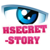 HSecret-Story