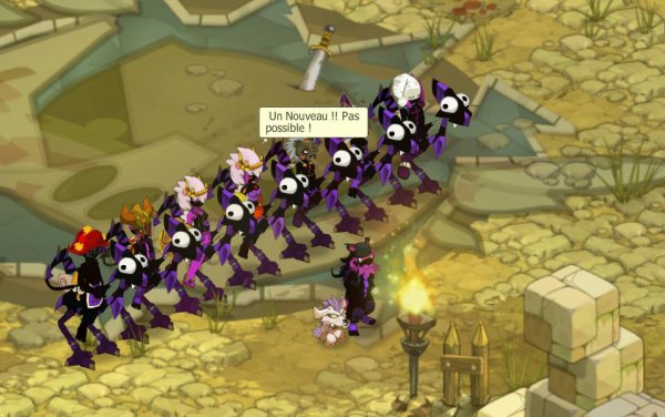 The Sellda's team