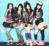 Korea-love-Japan-musik