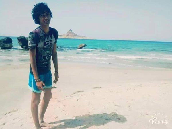 Summer 🤘😍😍