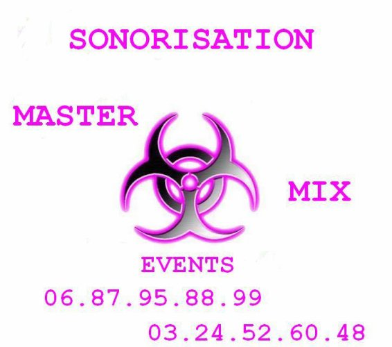 Blog de mastermixevents