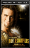 wwe-federation-catch15
