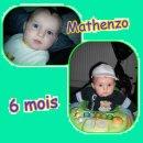 Photo de bb4-pour-2011