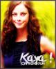 AmazingKaya