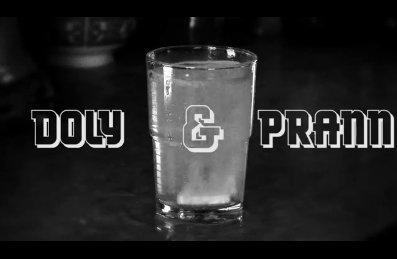 La nouvelle Websérie: Doly & Prann