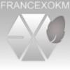 FRANCEXO