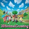 3DAnimalCrossing