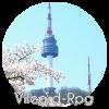 Vileard-rpg