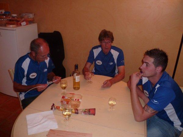 Championnat de France 2013