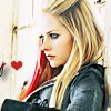 Avril-Cyrus