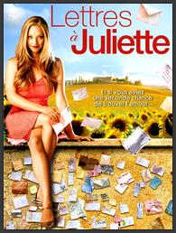 Lettres à Juliette