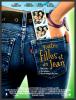 Quatres filles et un jean