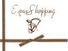 EquixShopping
