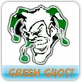 Photo de green-ock-ghost