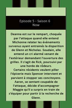 Episode 6x05