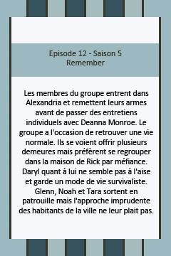Episode 5x12