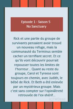 Episode 5x01