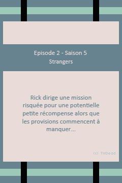 Episode 5x02