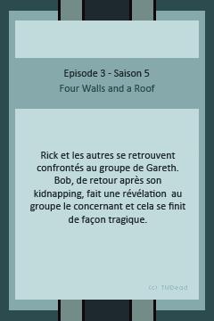 Episode 5x03