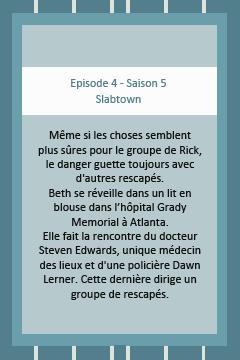 Episode 5x04