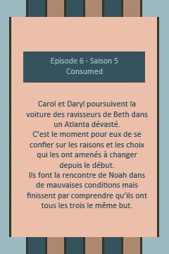 Episode 5x06