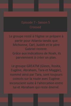 Episode 5x07