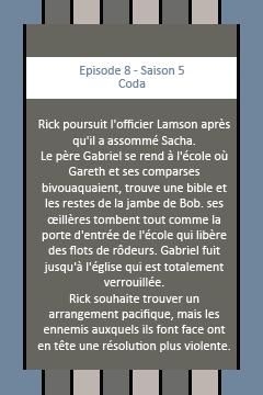 Episode 5x08