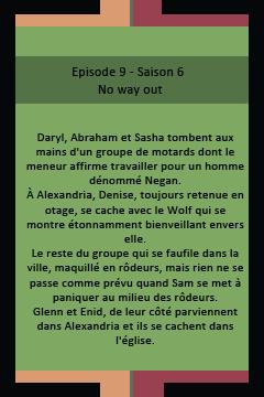 Episode 6x09