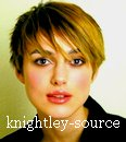 Photo de knightley-source