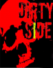 dirty side(les larmes du ghetto)