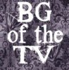 BG-of-the-TV