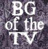 BG-of-the-TV