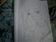 Erza scarlett ^^ ( Fairy tail ) :D
