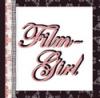 Film-Girl