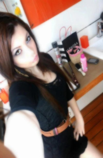 miss Avril n°6