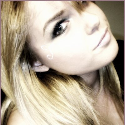 miss Avril n°12