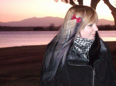 miss Avril n°15