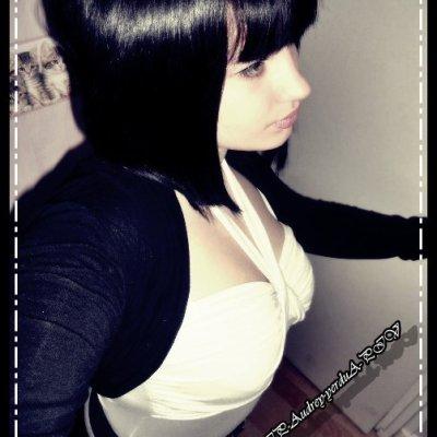miss Mai n°2