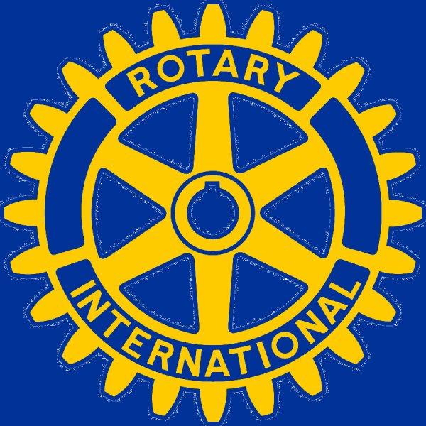 Le Rotary!!