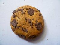 [Tutoriel Fimo] : Le cookie réaliste