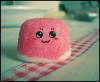 Sweety-Fimo