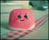 Sweety-Fimo