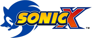 Comment suis-je devenu fan de Sonic?