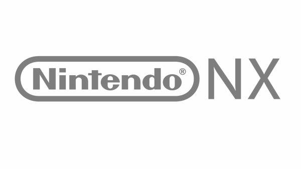 News: Nintendo annonce une date de sortie de la NX!