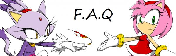 FAQ #1 - Je réponds à vos questions!