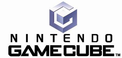 La Gamecube fête ses 15 ans!