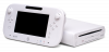 Dossier: Wii U